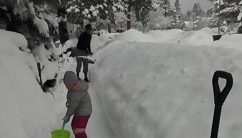 sneeuw-1-klein