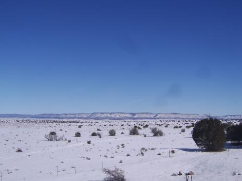 sneeuw-66-2-klein