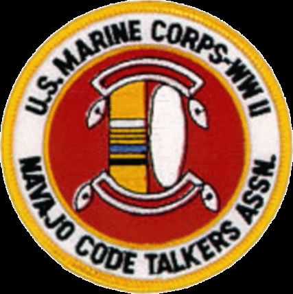 4a42b4ae6a66ac5c06cf7a45ce02f7b5-code-talkers